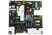 PLACA FONTE PHILCO PH42M  LED A3 MP118FL