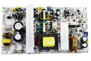PLACA FONTE PHILCO PH800M PCB1112221