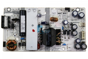 PLACA FONTE PHILCO PTV32C30D HKL-320210