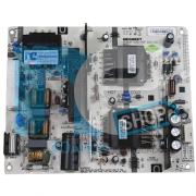 PLACA FONTE PHILCO PTV58F80SNS PCB:CH1160D-1MF 600-U