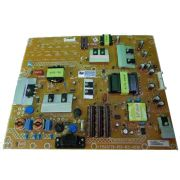 PLACA FONTE PHILIPS 46PFL5508 42PFL5008 42PFL5508G 46PFL5508G 715G5778-P03-W21-002H