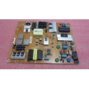 PLACA FONTE PHILIPS 50PUG6700/78 715G6973-P02-002-002H