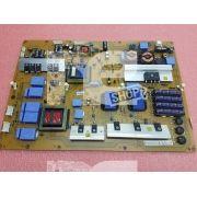 PLACA FONTE PHILIPS 52PFL8605D/78 PLDE-P976A