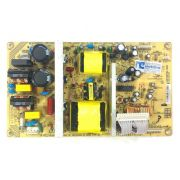 PLACA FONTE PHILIPS HTS5533 LCP109790-0001