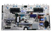 PLACA FONTE SAMSUNG LN26B350F1 BN98-01809A (USADA)