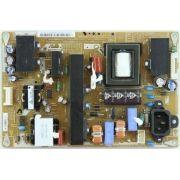 PLACA FONTE SAMSUNG LN32C450 LN32C530 LN32C550 BN44-00339A