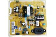 PLACA FONTE SAMSUNG LT24D310 T245D310LH BN44-00751A