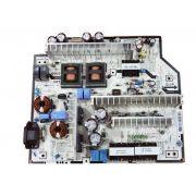 PLACA FONTE SAMSUNG MX-FS9000/ZA AH44-00291A