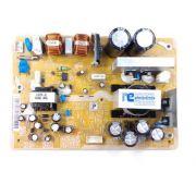 PLACA FONTE SAMSUNG MX-J650 MX-J730 MX-J840 AH44-00333A