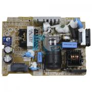 PLACA FONTE SAMSUNG ONE CONNECT QLED BN44-00897A