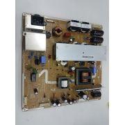 PLACA FONTE SAMSUNG Pl43D490 Pl43D491 Pl43D450 PL43D451 BN44-00442A