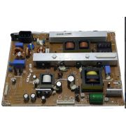 PLACA FONTE SAMSUNG PL51E450 PL51E490 BN44-00509B