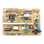 PLACA FONTE SAMSUNG PN43H4000G BN44-00685A