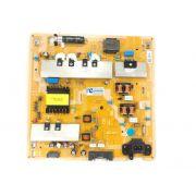 PLACA FONTE SAMSUNG QN55Q60RAGXZD BN44-00932H