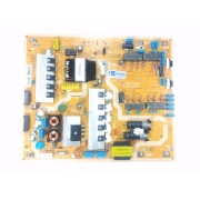 PLACA FONTE SAMSUNG QN55Q7FAMG BN44-00899B