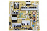 PLACA FONTE SAMSUNG QN65Q7FAMG BN44-00901A