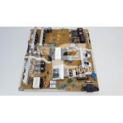 PLACA FONTE SAMSUNG UN48H6800 UN55H6800 BN44-00727A