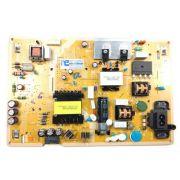 PLACA FONTE SAMSUNG UN49J5200AG UN49J5290AG BN44-00856C