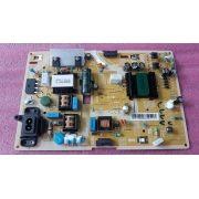 PLACA FONTE SAMSUNG UN49K6500AG BN44-00872A