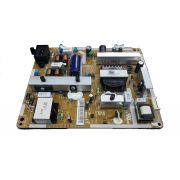 PLACA FONTE SAMSUNG UN50FH5303G BN44-00668A