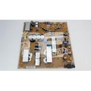 PLACA FONTE SAMSUNG UN65H8000 UN65H8000AGXZD BN44-00728A