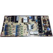 PLACA FONTE SAMSUNG UN65KS9000G BN44-00880A