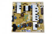 PLACA FONTE SAMSUNG UN65RU7100G BN44-00932T