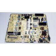 PLACA FONTE SAMSUNG UN75HU8500G UN75HU8500 BN44-00747A NOVA