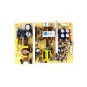 PLACA FONTE SOM PHILIPS NTRX500X/78 NX5 POW1200B