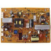 PLACA FONTE SONY KDL-32EX655 KDL-32EX555 APS-323