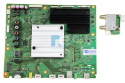PLACA PRINCIPAL SONY XBR-65X905E 1-982-022-11