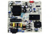 PLACA FONTE TCL 49SK6000 PW.138W2.785