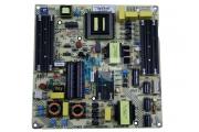 PLACA FONTE TCL 55SK6200 *34022267