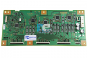 PLACA INVERTER SONY XBR-65X905F 1-9832-107-31