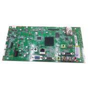 PLACA PRINCIPAL CCE LN32G GT-1326EX-D292