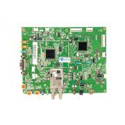 PLACA PRINCIPAL HBUSTER HBTV-32D02FD