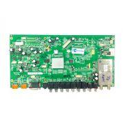 PLACA PRINCIPAL HBUSTER HBTV-42D04HD MSD209