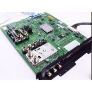 PLACA PRINCIPAL LG  26LK330 32LK330 32LK331C
