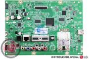 PLACA PRINCIPAL LG 28MT49S-PS 28MT49S EBU64028302 CRB37824001