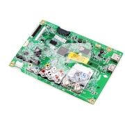 PLACA PRINCIPAL LG 32LB530B / 32LN640R
