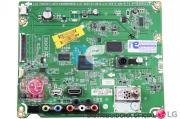 PLACA PRINCIPAL LG 32LH515B 32LH510B EBU63611801