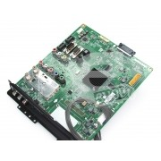 PLACA PRINCIPAL LG 32LK450 37LK450 42LK450 47LK450