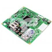 PLACA PRINCIPAL LG 32LV3400 42LV3400 47LV3400