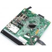 PLACA PRINCIPAL LG 32LV3500 37LV3500 42LV3500