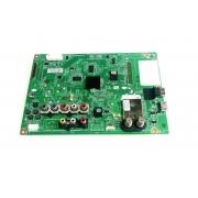 PLACA PRINCIPAL LG 42PN4600 50PN4500