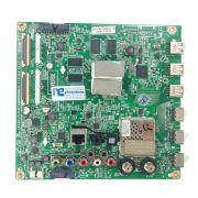 PLACA PRINCIPAL LG 47LB7200 47LB7050 47LB7000 55LB7000