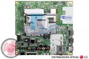 PLACA PRINCIPAL LG 50UM7360PSA EBU65669902 CRB38277901