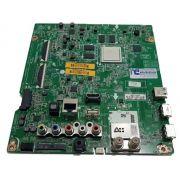 PLACA PRINCIPAL 55UH6500 EBU63625801