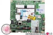 PLACA PRINCIPAL LG 60UN7310PSA EBU66091905 EBU66103919