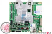 PLACA PRINCIPAL LG 65UK7500PSA EBU64708607 EBU64708607 CRB38278201